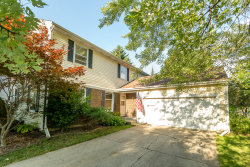 Photo of 12 St Ives Lane, VERNON HILLS, IL 60061 (MLS # 10090110)