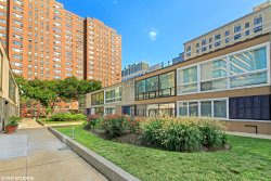 Photo of 2906 N Sheridan Road, CHICAGO, IL 60657 (MLS # 10090185)