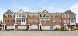 Photo of 35 Grey Wolf Drive, WHEELING, IL 60090 (MLS # 10090202)