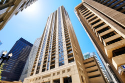 Photo of 200 N Dearborn Street, Unit Number 4602, CHICAGO, IL 60601 (MLS # 10090260)