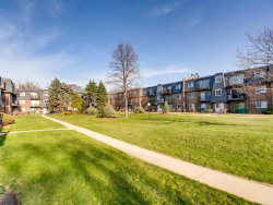 Photo of 9413 Bay Colony Drive, Unit Number 2S, DES PLAINES, IL 60016 (MLS # 10090280)