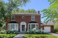 Photo of 838 Indian Road, GLENVIEW, IL 60025 (MLS # 10090323)