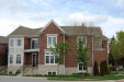 Photo of 1454 E Northwest Highway, ARLINGTON HEIGHTS, IL 60004 (MLS # 10090330)