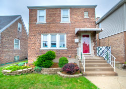 Photo of 5206 S Mayfield Avenue, CHICAGO, IL 60638 (MLS # 10090374)