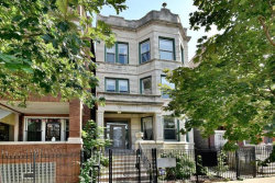 Photo of 925 N Mozart Street, Unit Number 2R, CHICAGO, IL 60622 (MLS # 10090398)