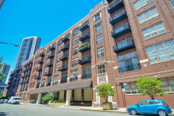 Photo of 360 W Illinois Street, Unit Number 231, CHICAGO, IL 60654 (MLS # 10090402)