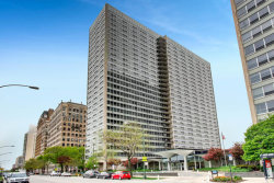 Photo of 3550 N Lake Shore Drive, Unit Number 506, CHICAGO, IL 60657 (MLS # 10090480)