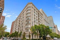 Photo of 3400 N Lake Shore Drive, Unit Number 6E, CHICAGO, IL 60657 (MLS # 10090534)