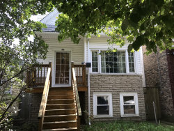 Photo of 2929 N Fairfield Avenue, CHICAGO, IL 60618 (MLS # 10090587)