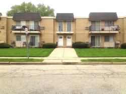 Photo of 1430 S Evergreen Avenue, Unit Number 2AS, ARLINGTON HEIGHTS, IL 60005 (MLS # 10090589)