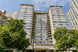 Photo of 3440 N Lake Shore Drive, Unit Number 10E, CHICAGO, IL 60657 (MLS # 10090615)