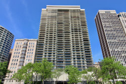 Photo of 1212 N Lake Shore Drive, Unit Number 32AS, CHICAGO, IL 60610 (MLS # 10090709)