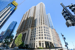 Photo of 530 N Lake Shore Drive, Unit Number 1403, CHICAGO, IL 60611 (MLS # 10090992)