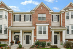 Photo of 10567 W 154th Place, ORLAND PARK, IL 60462 (MLS # 10091045)