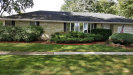 Photo of 716 S Byron Court, MOUNT PROSPECT, IL 60056 (MLS # 10091067)