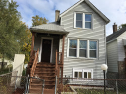 Photo of 8037 S Woodlawn Avenue, CHICAGO, IL 60619 (MLS # 10091108)