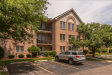 Photo of 10278 Southwest Highway, Unit Number 1C, CHICAGO RIDGE, IL 60415 (MLS # 10091119)