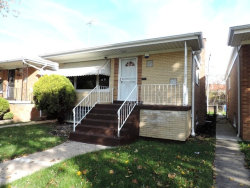 Photo of 6547 S Bell Avenue, CHICAGO, IL 60636 (MLS # 10091139)