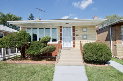 Photo of 3806 W 87th Street, CHICAGO, IL 60652 (MLS # 10091142)