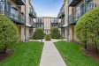 Photo of 715 Seward Street, Unit Number 1N, EVANSTON, IL 60202 (MLS # 10091179)
