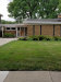 Photo of 1510 Bonnie Brae Place, RIVER FOREST, IL 60305 (MLS # 10091209)