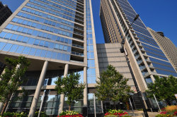 Photo of 600 N Lake Shore Drive, Unit Number 1002, CHICAGO, IL 60611 (MLS # 10091337)