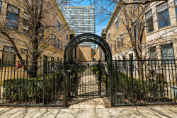 Photo of 1712 S Indiana Avenue, CHICAGO, IL 60616 (MLS # 10091720)