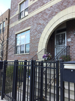 Photo of 718 E Pershing Road, CHICAGO, IL 60653 (MLS # 10091775)