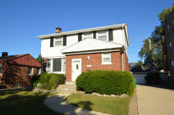 Photo of 1437 Westchester Boulevard, WESTCHESTER, IL 60154 (MLS # 10091858)