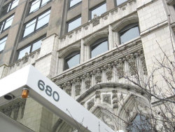 Photo of 680 N Lake Shore Drive, Unit Number 417, CHICAGO, IL 60611 (MLS # 10091883)