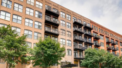 Photo of 520 W Huron Street, Unit Number 513, CHICAGO, IL 60654 (MLS # 10091896)