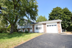 Photo of 845 Voyager Drive, BARTLETT, IL 60103 (MLS # 10091902)