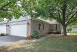 Photo of 15316 Wilshire Drive, ORLAND PARK, IL 60462 (MLS # 10092147)