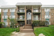 Photo of 1615 N Windsor Drive, Unit Number 303, ARLINGTON HEIGHTS, IL 60004 (MLS # 10092707)