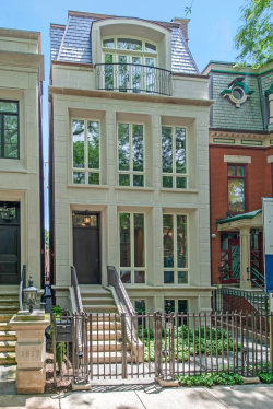 Photo of 1815 N Cleveland Avenue, CHICAGO, IL 60614 (MLS # 10092844)
