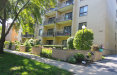 Photo of 221 N Kenilworth Avenue, Unit Number 405, OAK PARK, IL 60302 (MLS # 10092857)