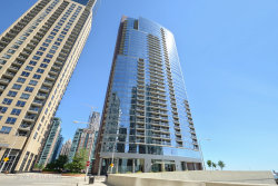 Photo of 450 E Waterside Drive, Unit Number 1604, CHICAGO, IL 60601 (MLS # 10092936)