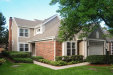 Photo of 2032 N Windham Court, ARLINGTON HEIGHTS, IL 60004 (MLS # 10093063)
