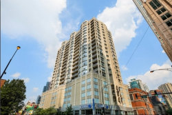 Photo of 600 N Dearborn Street, Unit Number 701, CHICAGO, IL 60654 (MLS # 10093290)