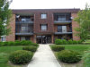 Photo of 9130 W 140th Street, Unit Number 1SE, ORLAND PARK, IL 60462 (MLS # 10093609)
