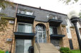 Photo of 8B Dundee Quarter Drive, Unit Number 304, PALATINE, IL 60074 (MLS # 10093951)