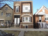 Photo of 3721 S Honore Street, CHICAGO, IL 60609 (MLS # 10094099)
