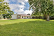 Photo of 229 Stockholm Road, PAXTON, IL 60957 (MLS # 10094169)