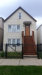 Photo of 4114 S Maplewood Avenue, Chicago, IL 60632 (MLS # 10094242)