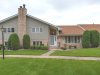 Photo of 17841 Maine Court, ORLAND PARK, IL 60467 (MLS # 10094549)