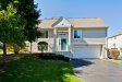 Photo of 633 Cary Woods Circle, CARY, IL 60013 (MLS # 10094741)