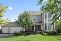 Photo of 3420 Whirlaway Drive, NORTHBROOK, IL 60062 (MLS # 10094781)