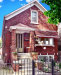 Photo of 3820 S Honore Street, CHICAGO, IL 60609 (MLS # 10095429)
