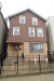 Photo of 3243 S Parnell Avenue, CHICAGO, IL 60616 (MLS # 10095441)