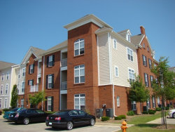 Photo of 1905 N Lincoln Avenue, Unit Number 205, URBANA, IL 61801 (MLS # 10095984)